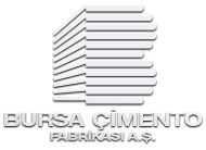 Bursa Cement Factory